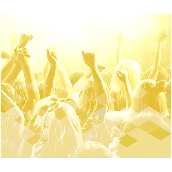 Tuinfeest Spierdijk